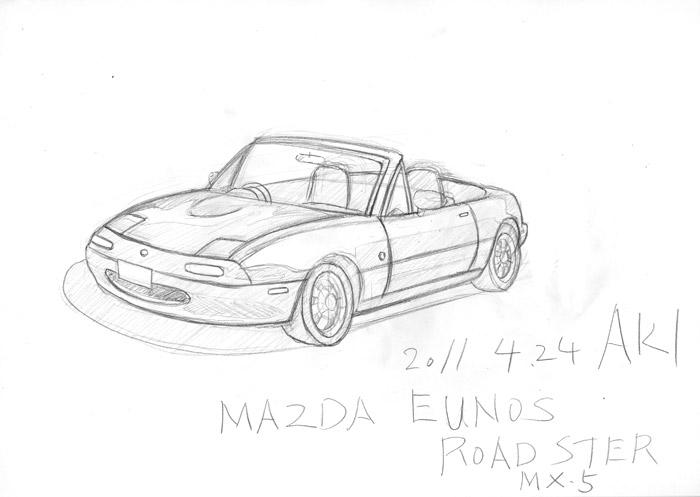 2011.4.24.aki.mazuda.roadster3.jpg