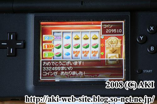 IMG_1150.jpg