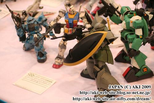 48shizuokaHobbyshow330.jpg